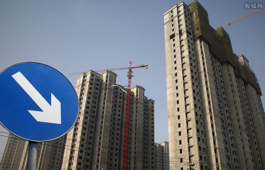 上海首套房首付比例
