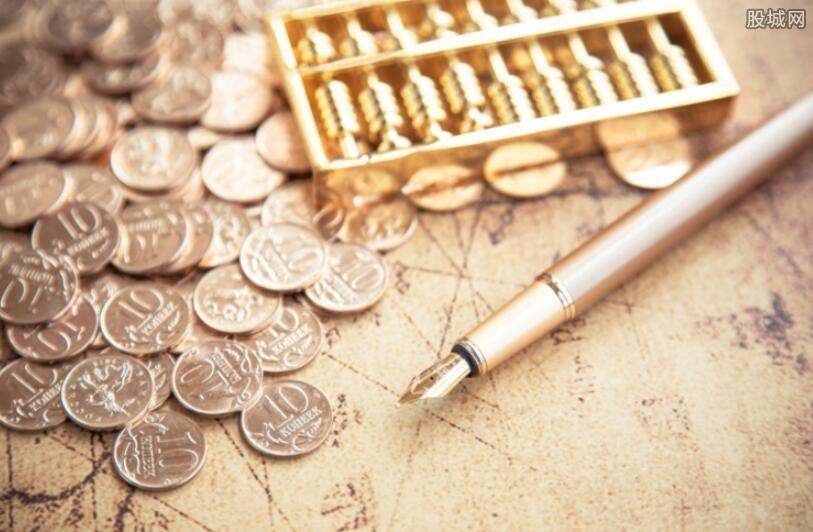 交通银行理财收益