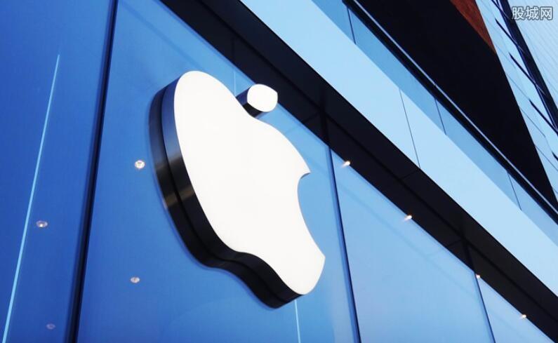 苹果8上市价格是多少