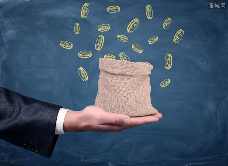 银行中短期理财产品