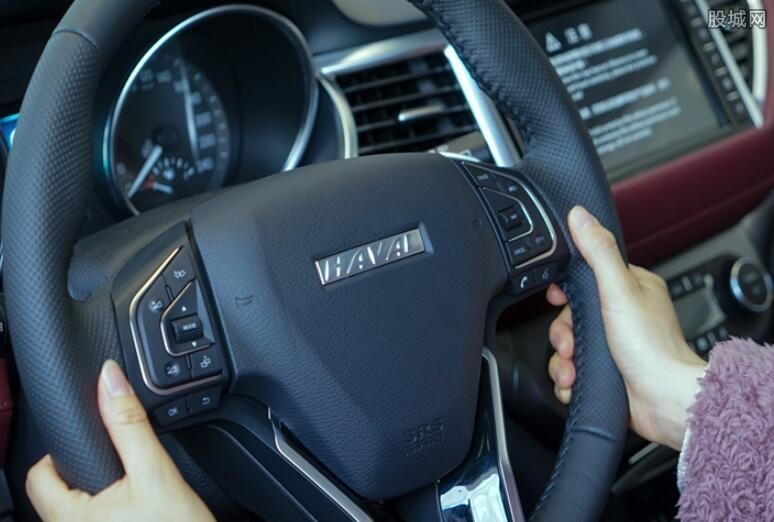 国产suv汽车排行榜