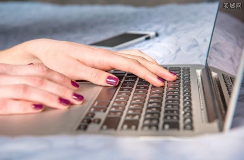 女性创业项目排行榜