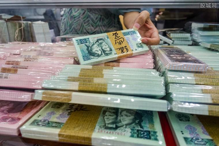 1元人民币等于多少韩币