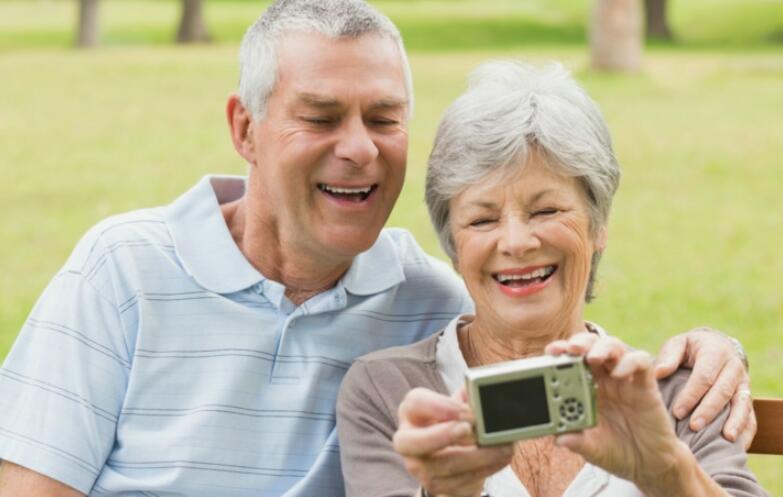 退休职工涨工资最新消息