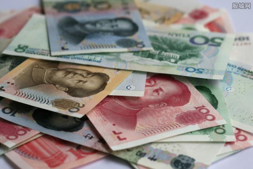 第五套人民币值多少钱?第五套人民币价格表一览