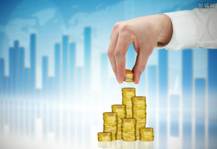 快鹿集团最新消息:投资者能否拿回自己的本金?