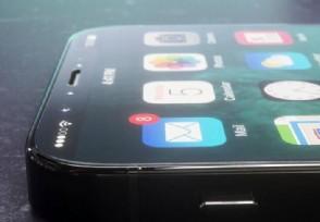 iPhone9最新消息:新机定价或为5888元起