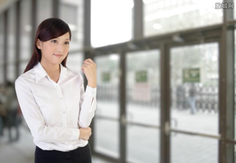 女性高薪职业有哪些