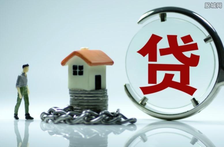 银行房贷月供怎么算 房贷月供比例多少合适?