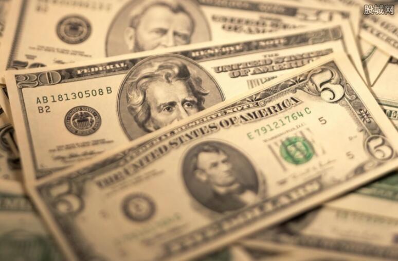 贷款逾期记录多久消除