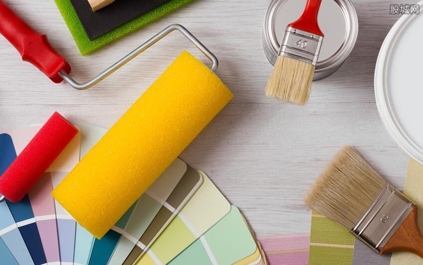 2017装修一般多少钱一平 贷款装修房子划算吗?