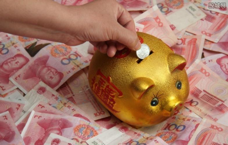 黄金钱包投资可靠吗