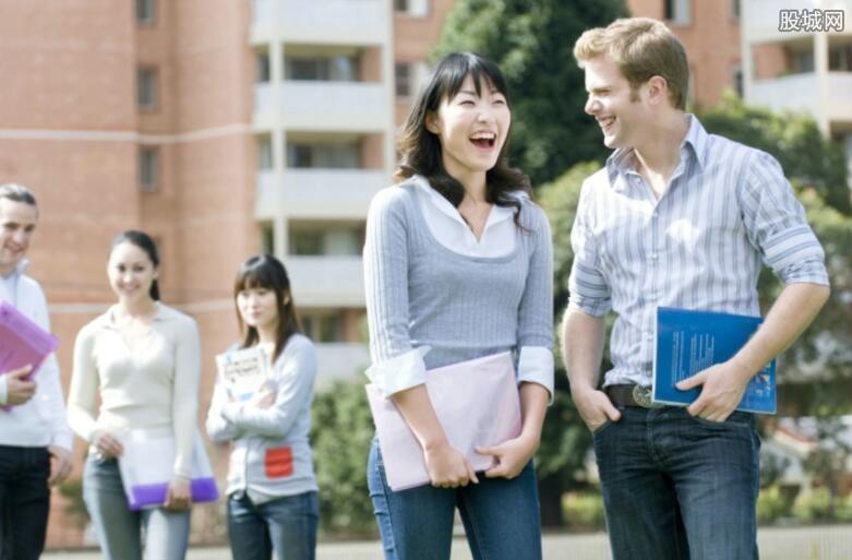助学贷款逾期能消除吗