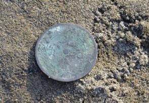 圣宋元宝哪种最值钱 圣宋元宝珍稀版图片价格一览