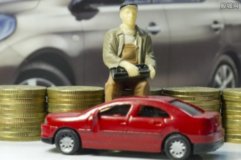 车险怎么买划算