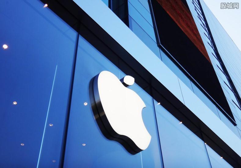 苹果7分期付款划算吗
