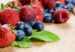 怎么做好水果生意 做水果生意需要注意哪些事项?