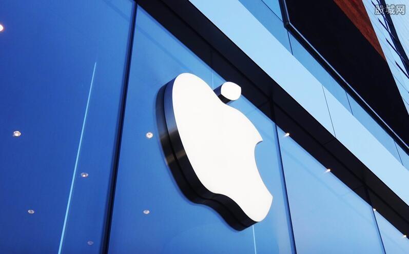苹果或取消iphone