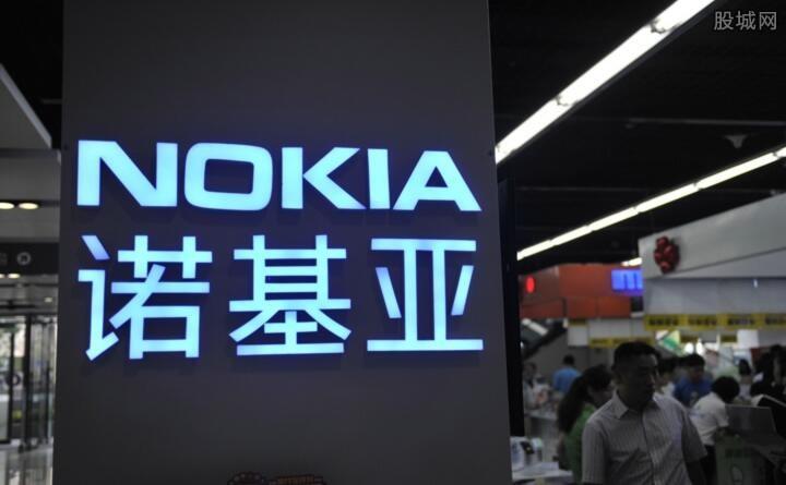诺基亚X5将发布