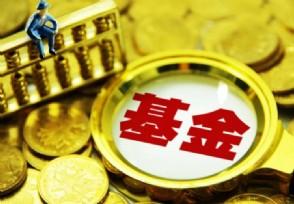 什么是对冲基金 购买对冲基金需要注意什么?