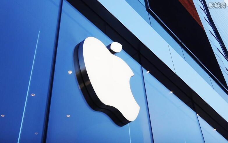 苹果XR什么时候预售