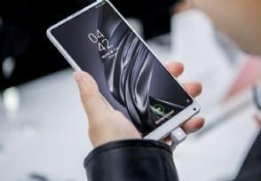 雷蛇Razer Phone 2曝光 很有购买欲望