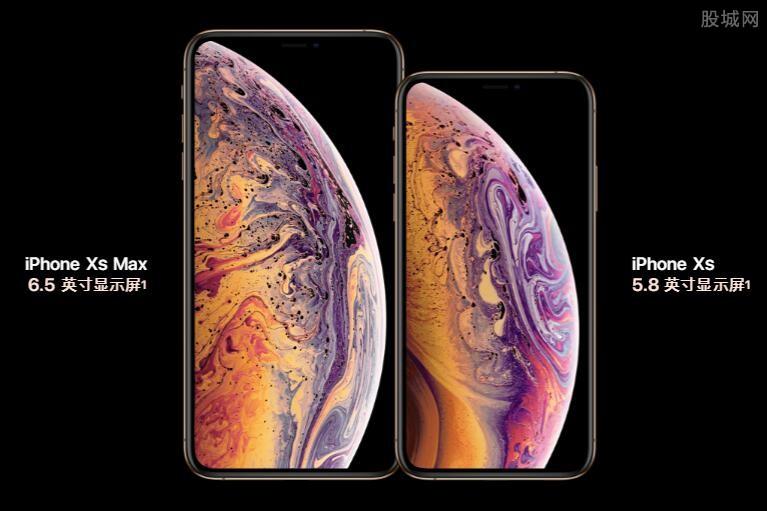 新iPhone美颜门事件