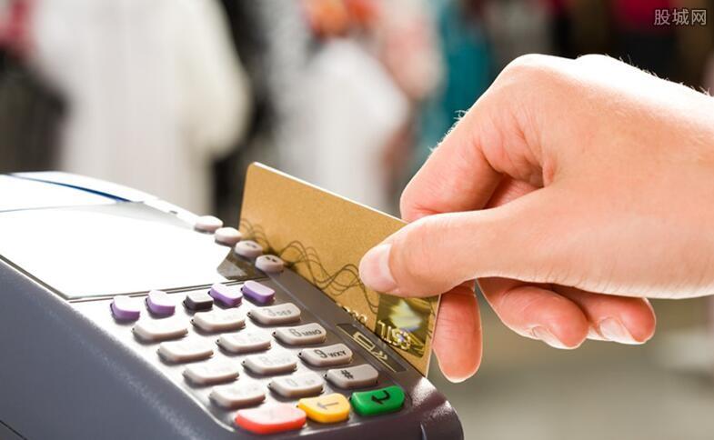 华夏信用卡有什么权益