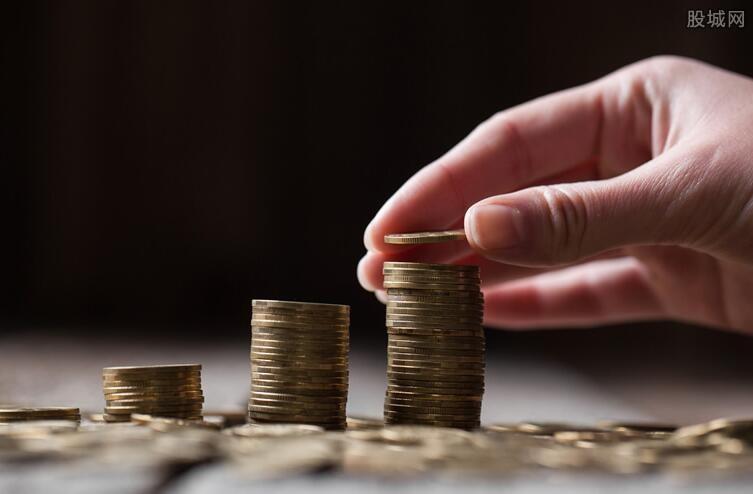 月收入2000如何理财