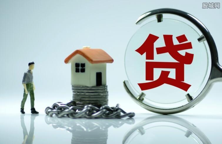 人人贷借款利息多少