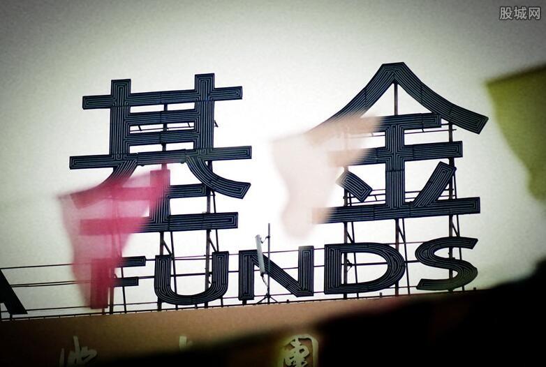 中邮中证价值指数基金