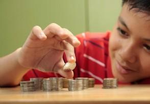 梅花5角硬币一枚多少钱 2018最新回收价格表一览