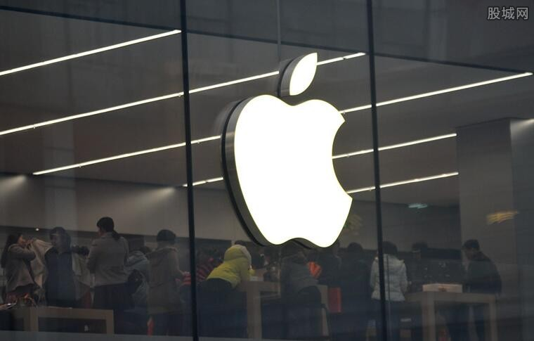 苹果又要出新手机