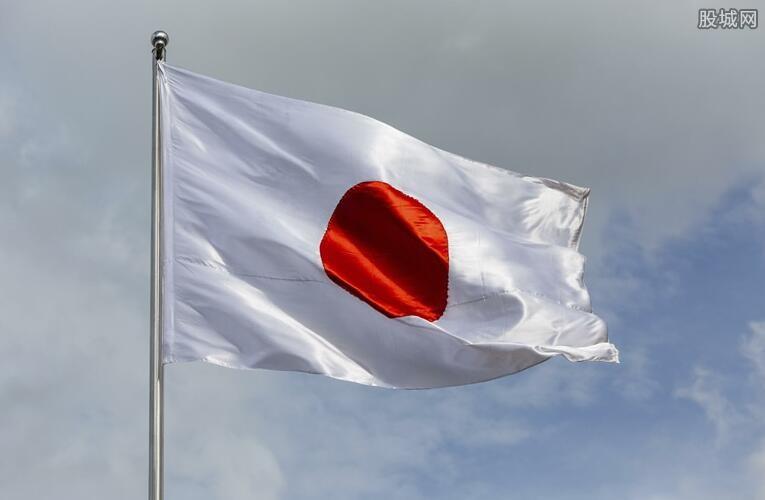 日本离境税