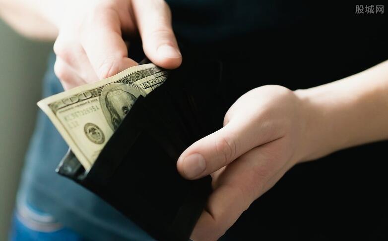 最新的贷款口子有哪些