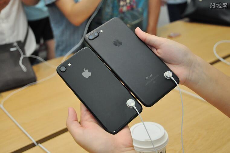 苹果xr和xs怎么选