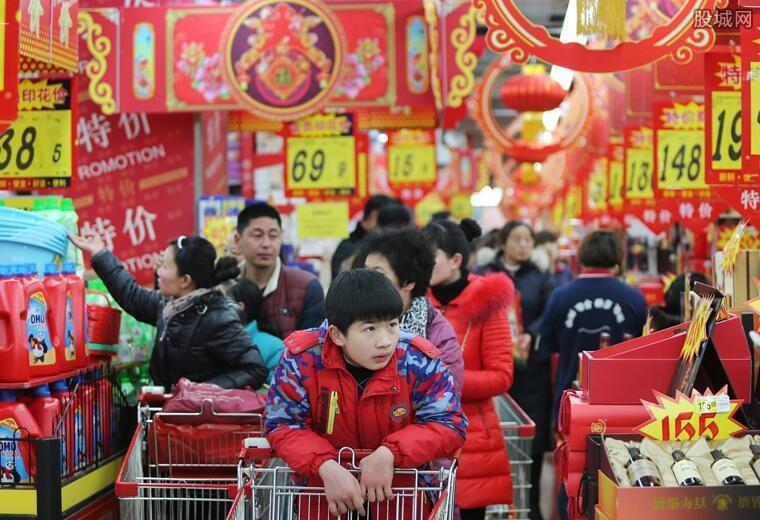 春节加班工资怎么算