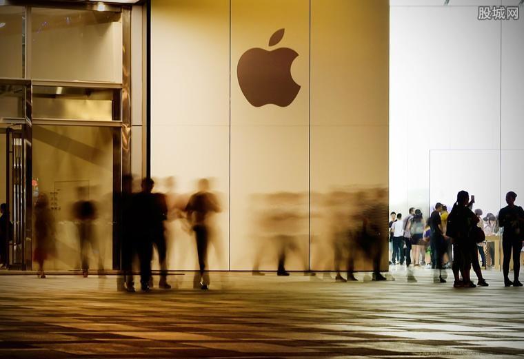 苹果新机怎么选