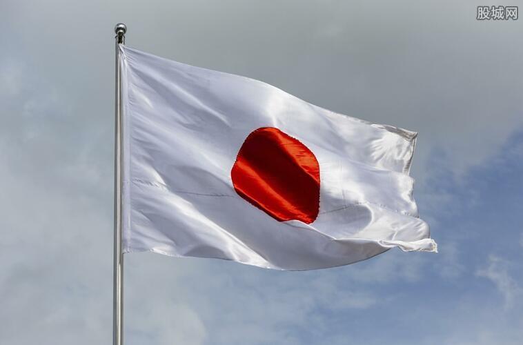日本算错账