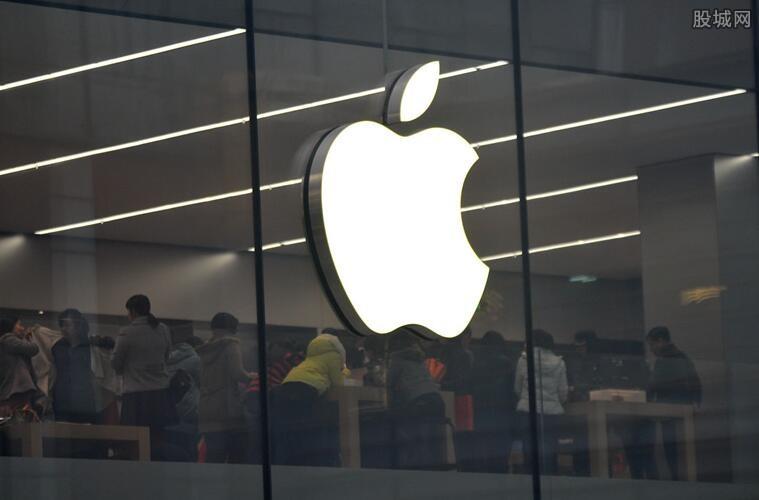 苹果考虑重新定价