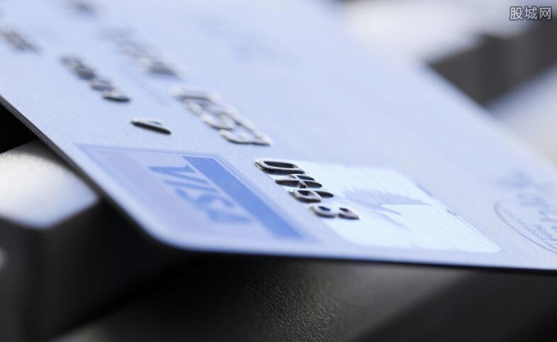 信用卡申请太多会怎样