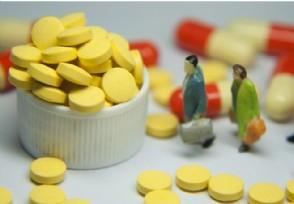 罕见药品降税 按3%减征增值税罕见药将进一步降价