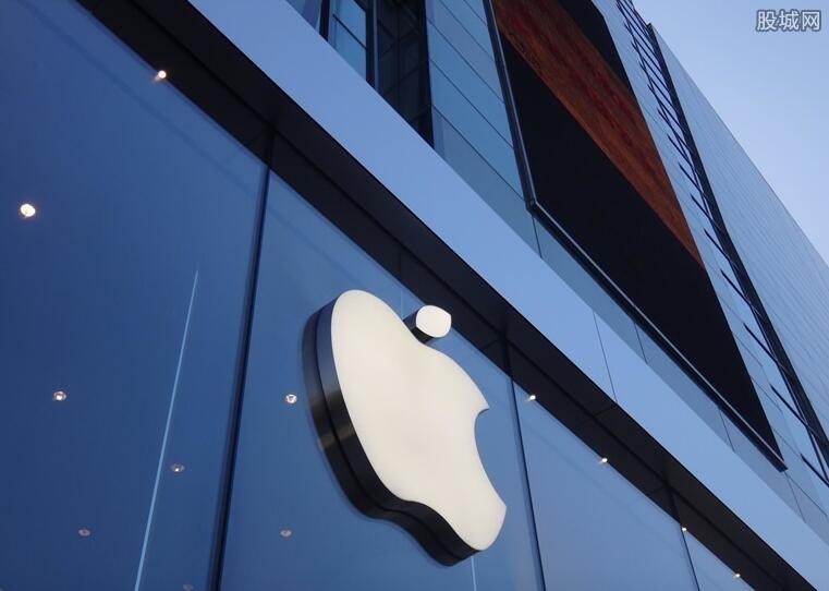 3月苹果发布会不发布新硬件