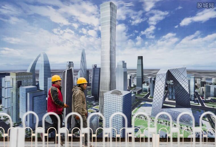 10大人口城市_世界十大人口最多的城市,人口大国中国可不是吹出来的