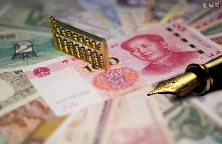 最新货币政策