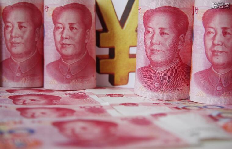 上海平均月薪全国最高