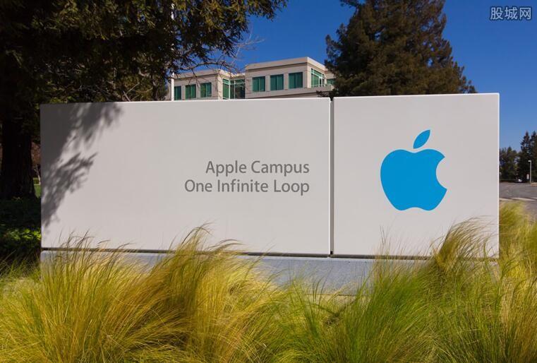 苹果还是最赚钱公司