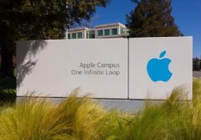 全球最赚钱公司苹果四连冠 中国四大银行进入前十