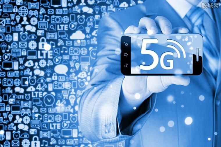 华为5G手机可能要和大家见面了