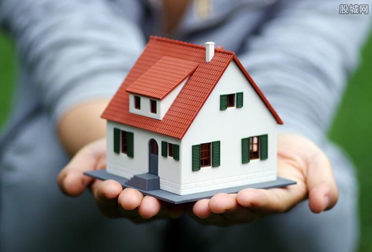 房产继承人怎么选